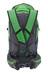 Shimano Hotaka II Ryggsäck 24 L grön/orange